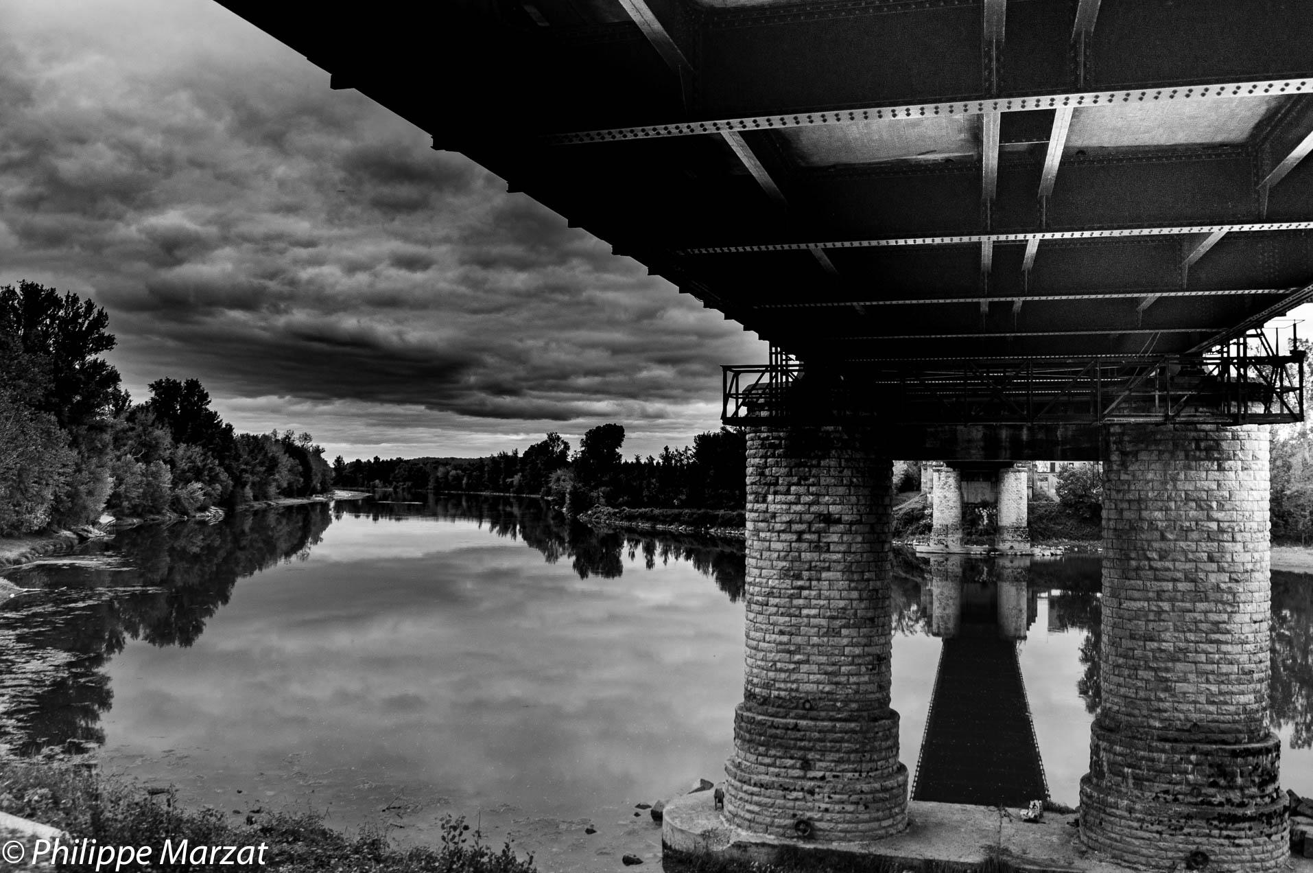 ©_PM_2019_Marmande_pont_et_autour-00355.