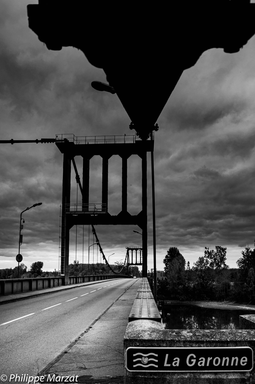 ©_PM_2019_Marmande_pont_et_autour-00394.