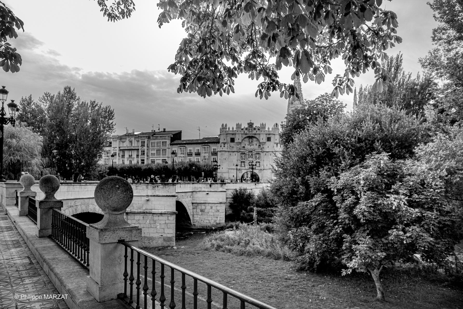 ©_PM__Burgos-00604