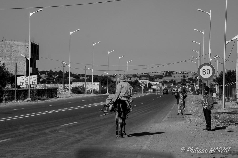 _©_PM_ESSAOUIRA_NB-06940