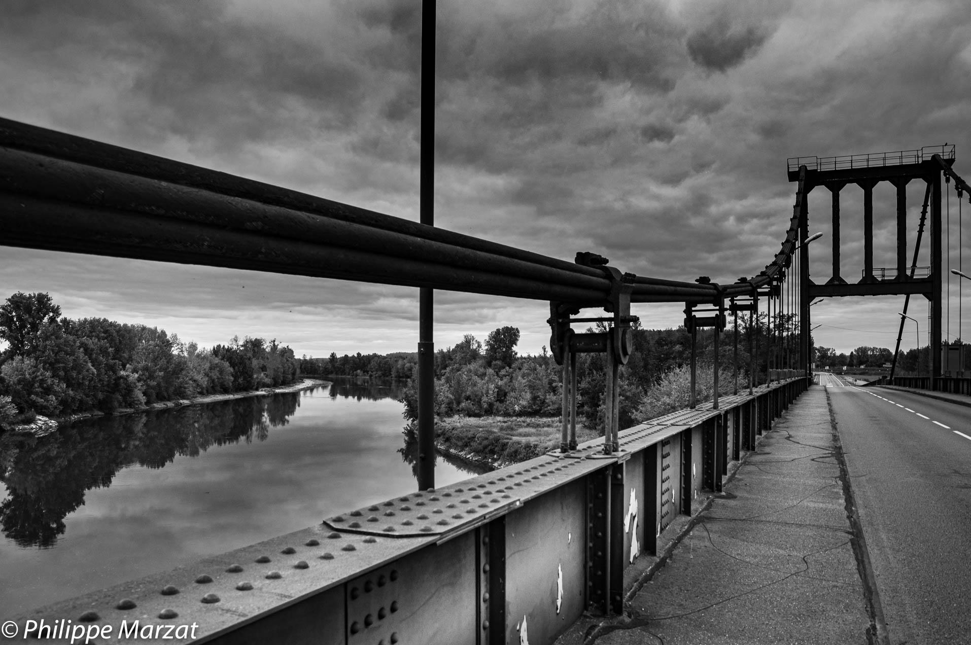 ©_PM_2019_Marmande_pont_et_autour-00414.