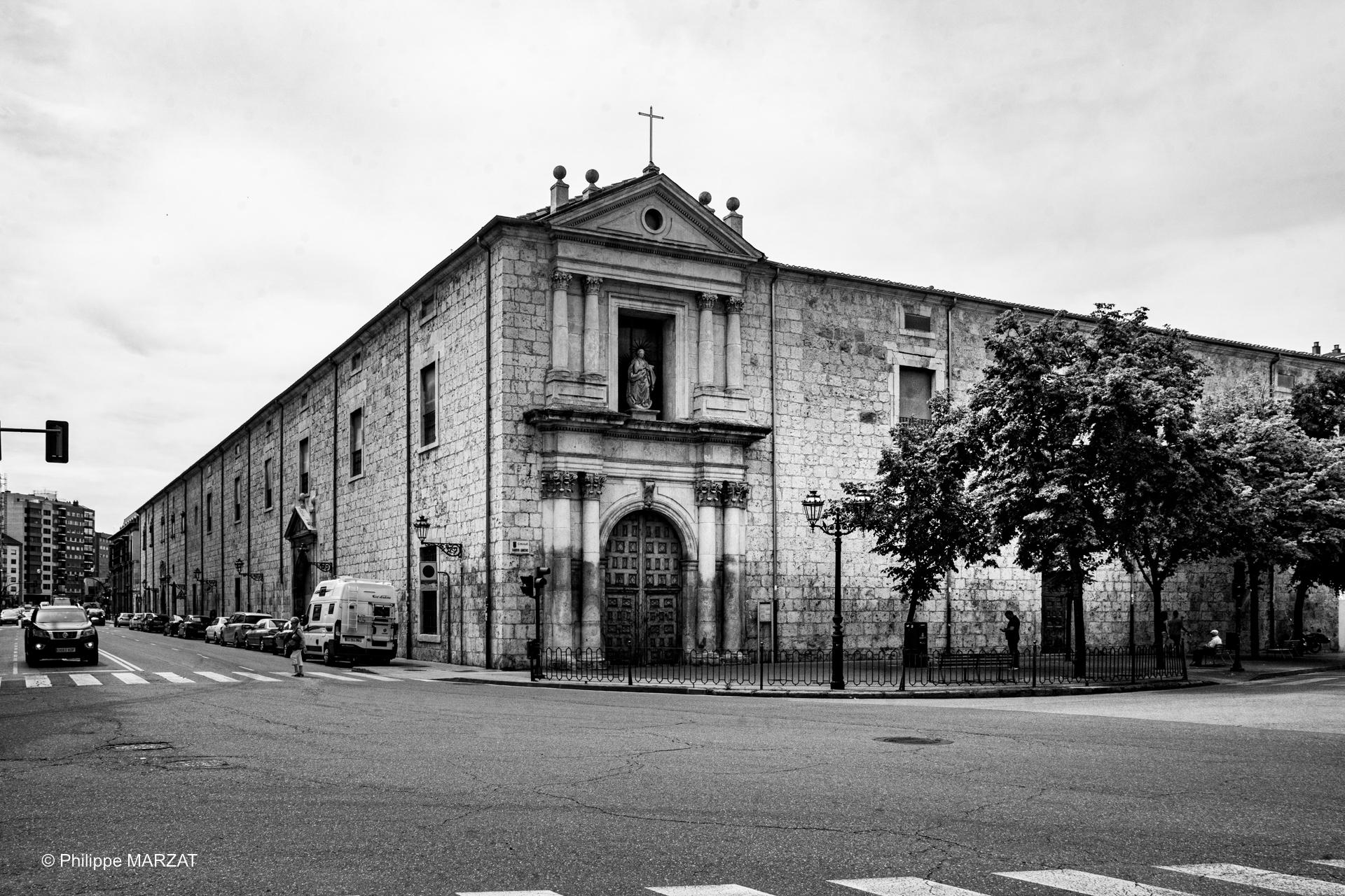 ©_PM__Burgos-00587