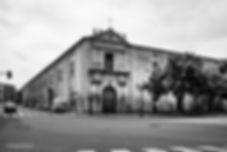 ©_PM__Burgos-00587.jpg