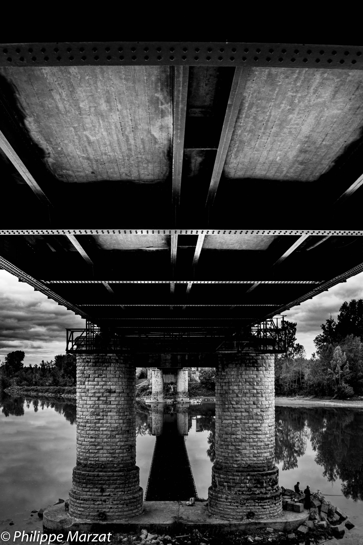 ©_PM_2019_Marmande_pont_et_autour-00358.