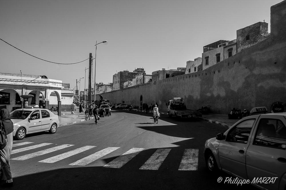 _©_PM_ESSAOUIRA_NB-06933