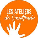logo ADLI facebook.jpg