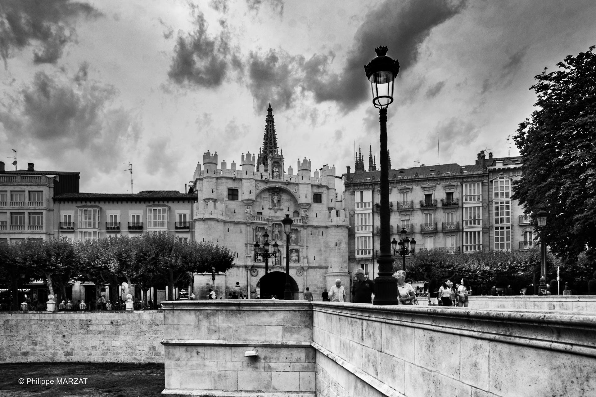 ©_PM__Burgos-00646