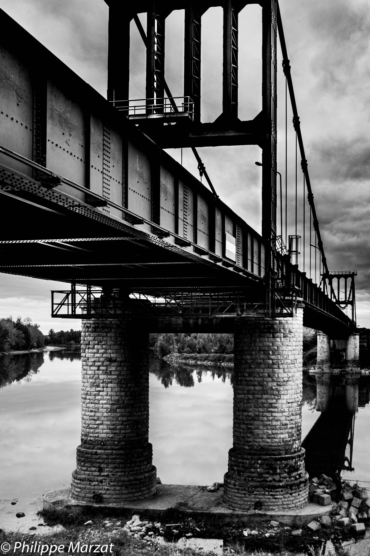 ©_PM_2019_Marmande_pont_et_autour-00362.