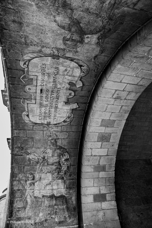 ©_PM__Burgos-00616
