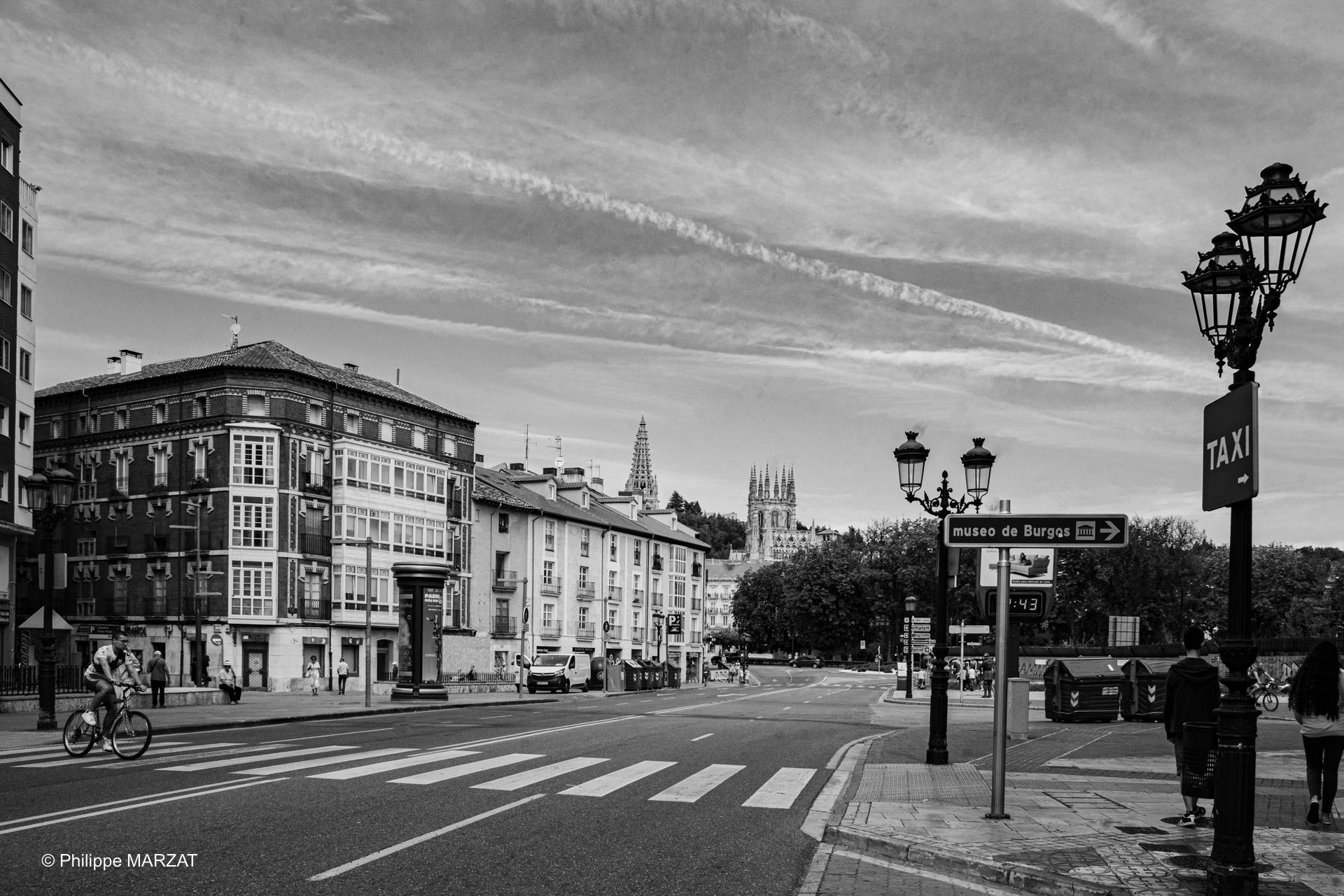 ©_PM__Burgos-00592