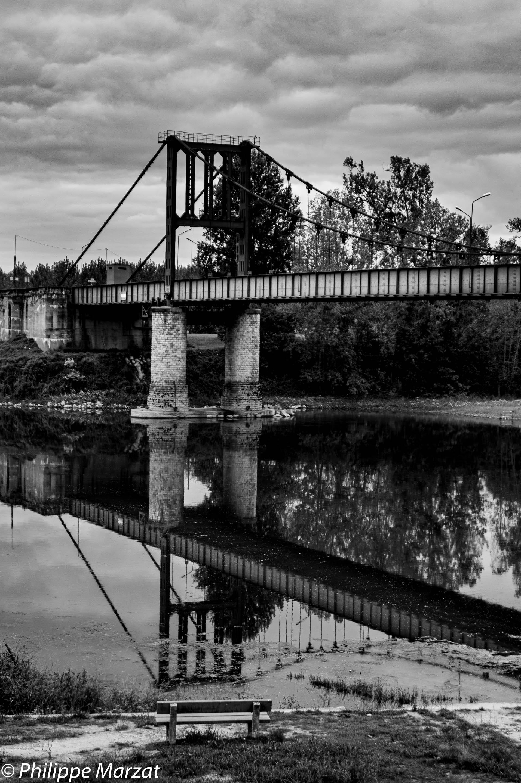 ©_PM_2019_Marmande_pont_et_autour-00329.