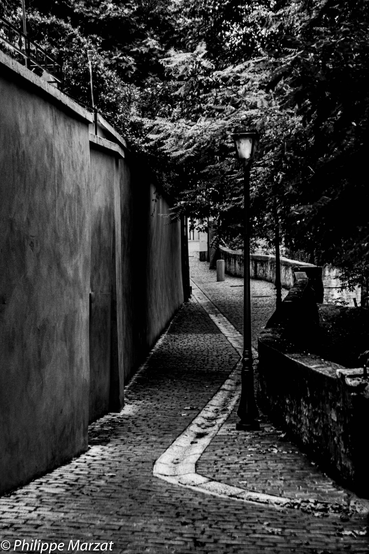 ©_PM_2019_Marmande_pont_et_autour-00308.