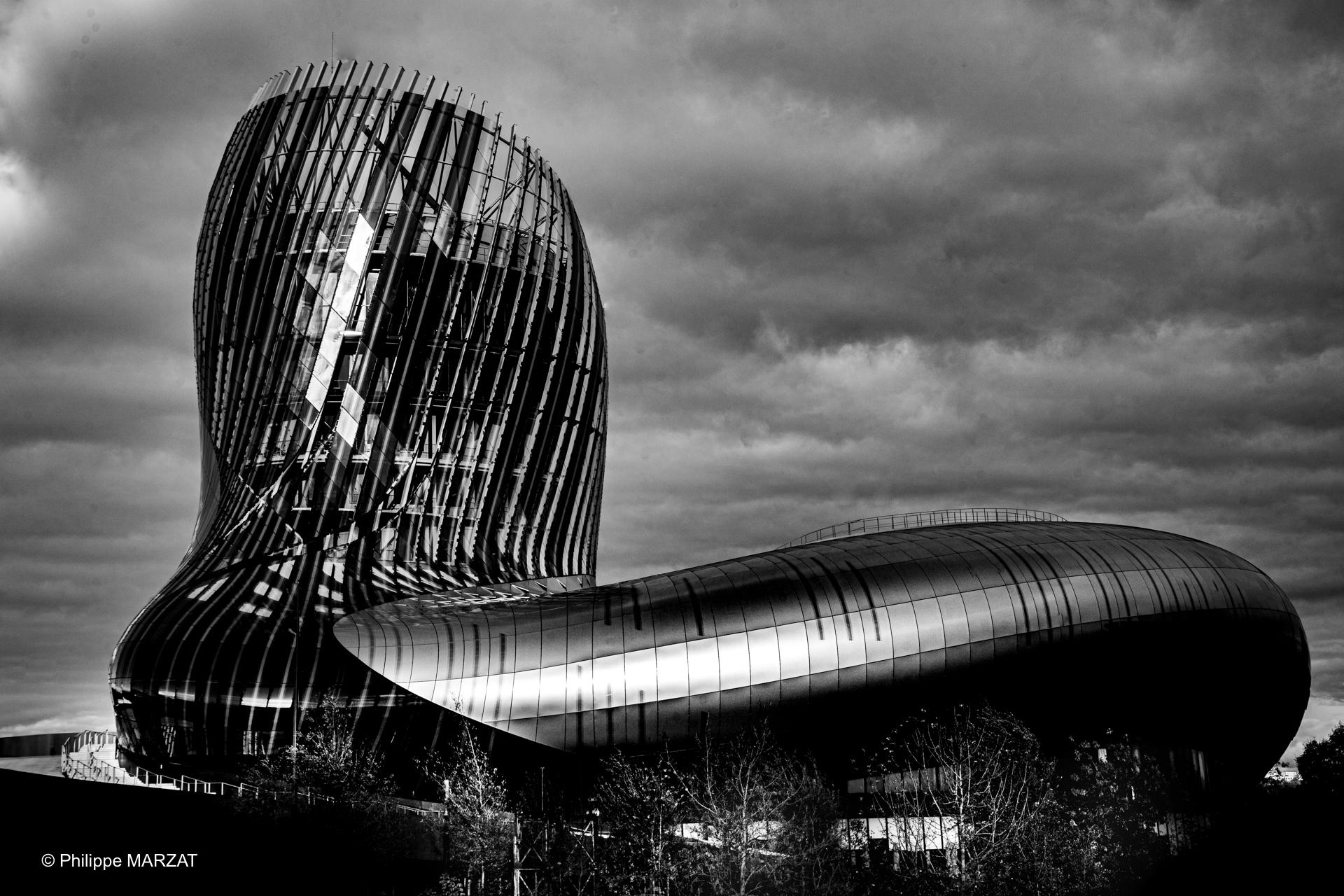 © PM Cité du vin-1189