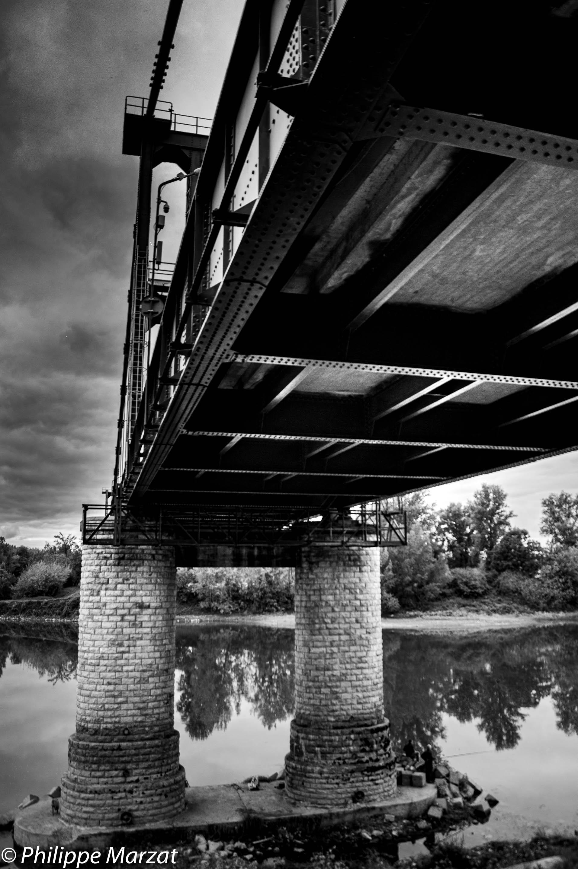 ©_PM_2019_Marmande_pont_et_autour-00352.