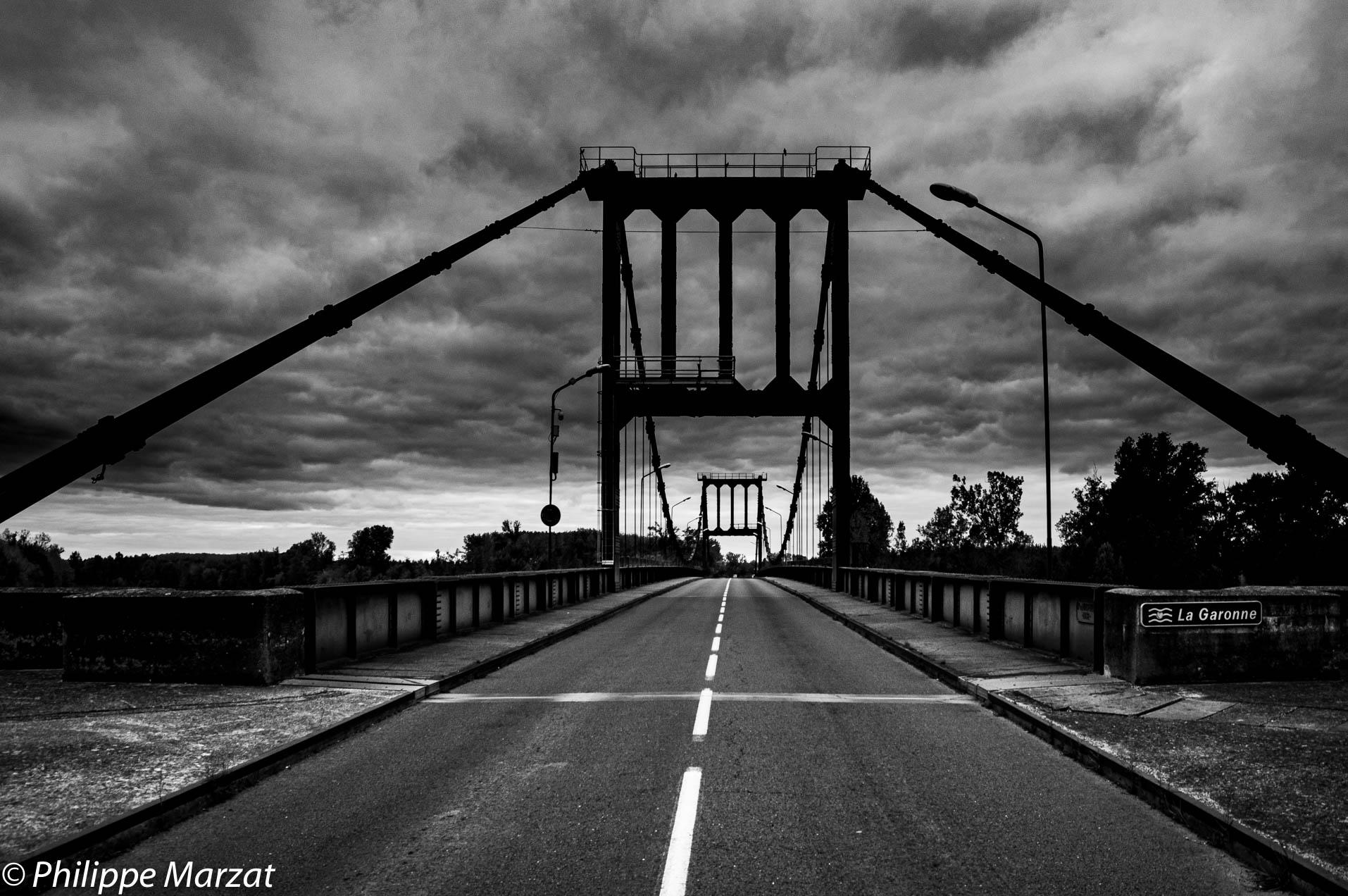 ©_PM_2019_Marmande_pont_et_autour-00384.