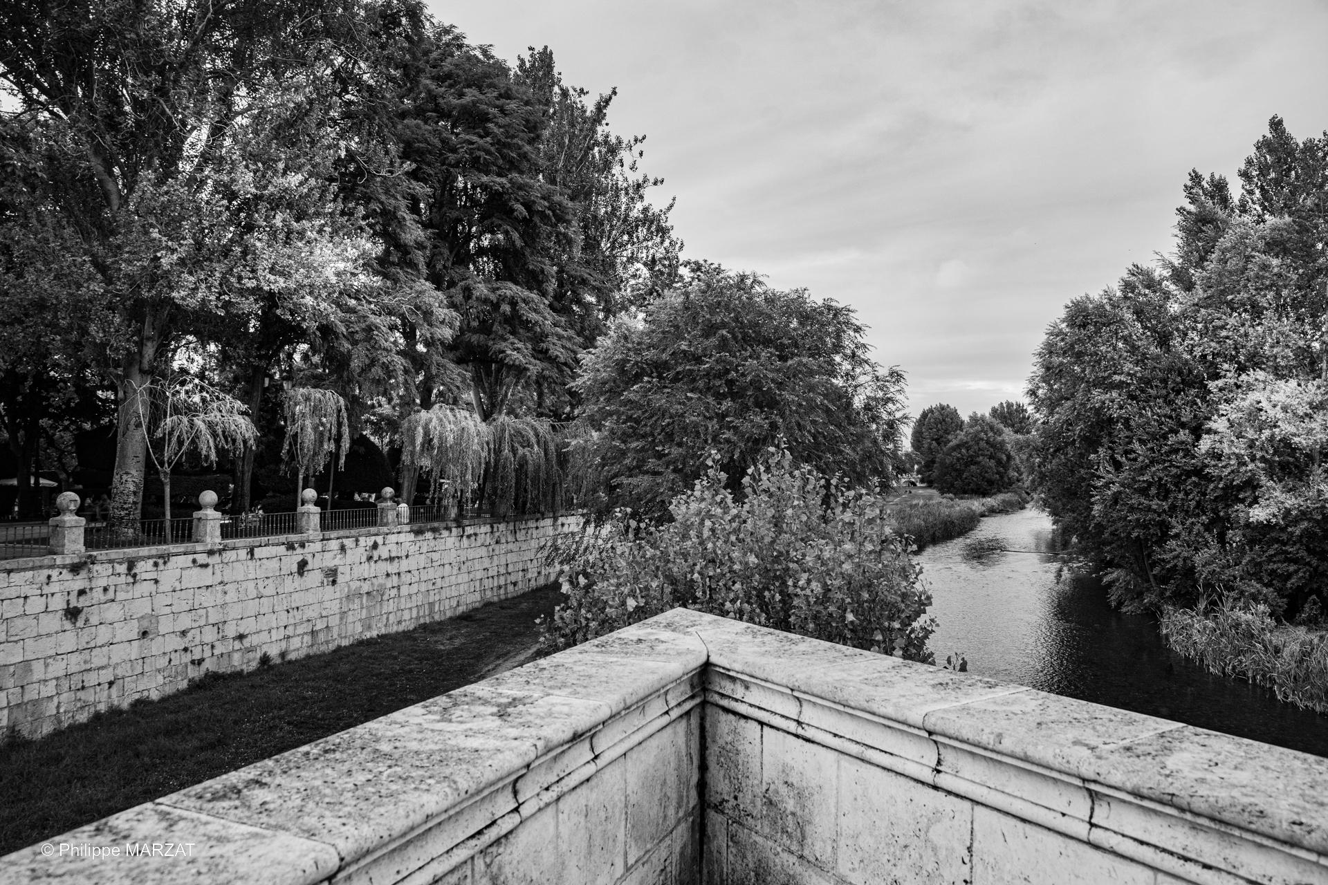 ©_PM__Burgos-00610