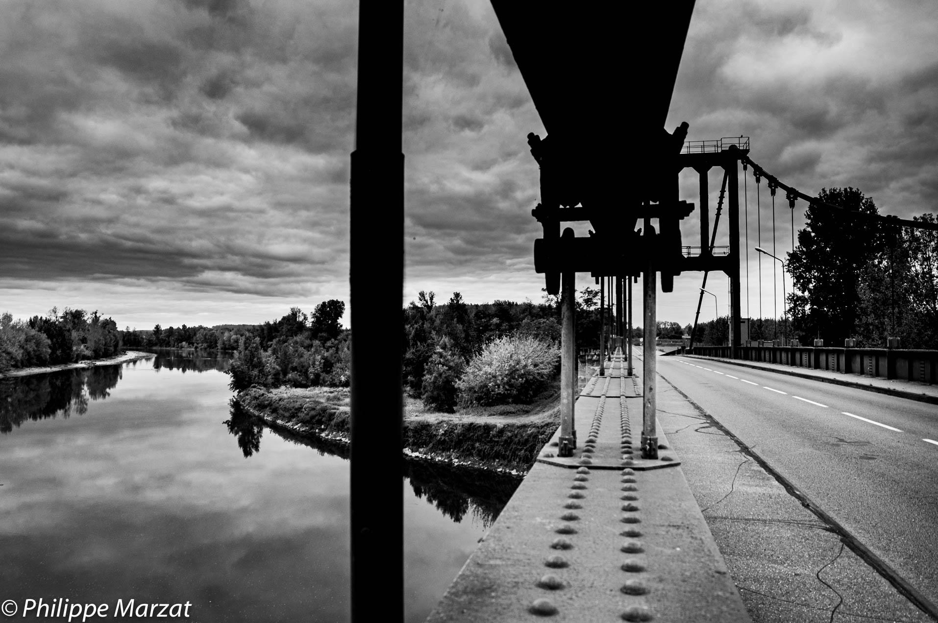 ©_PM_2019_Marmande_pont_et_autour-00418.