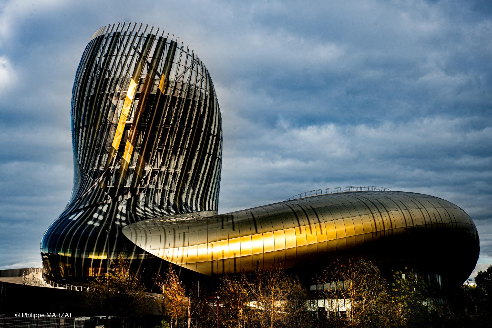 © PM Cité du vin-1189-2