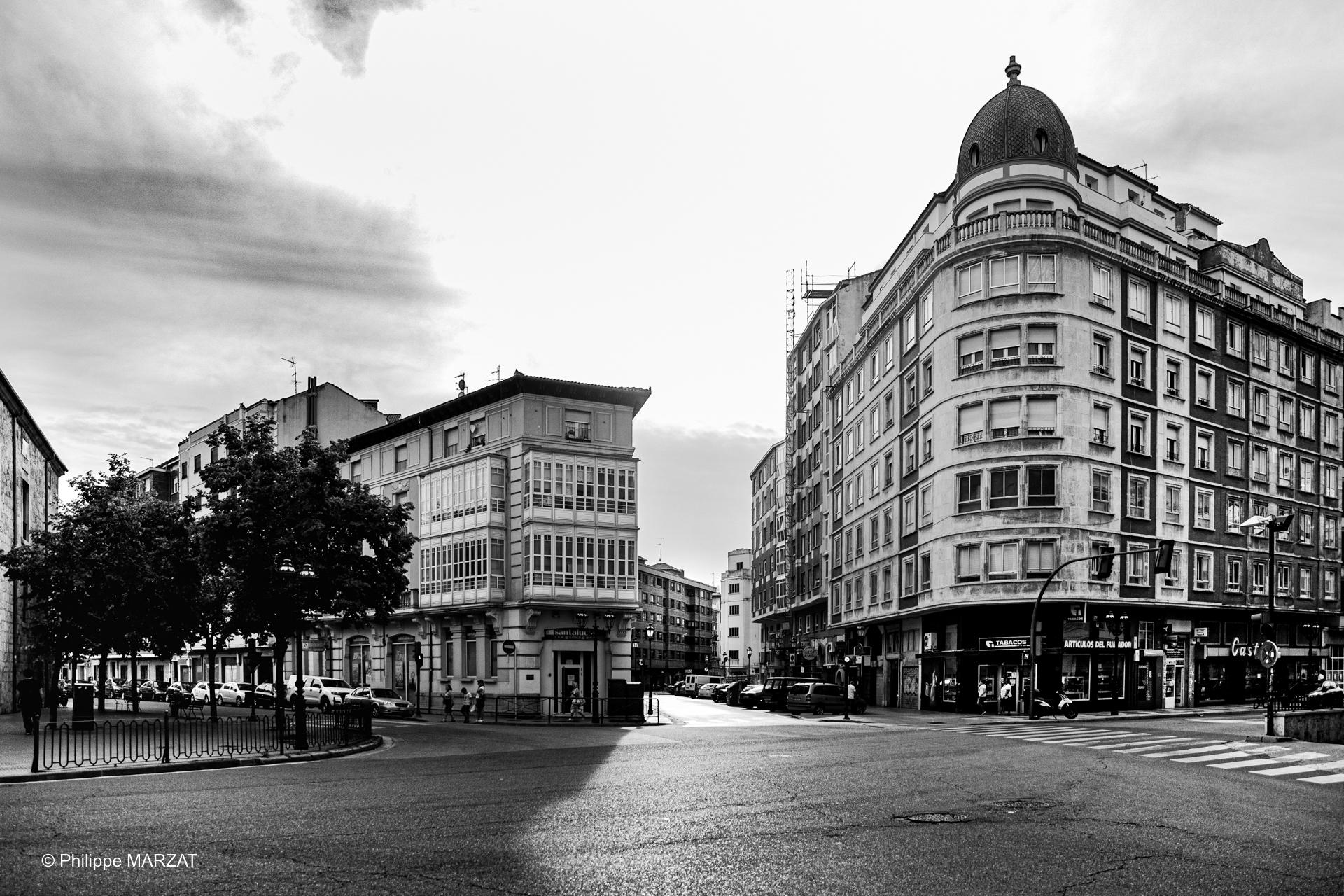 ©_PM__Burgos-00602