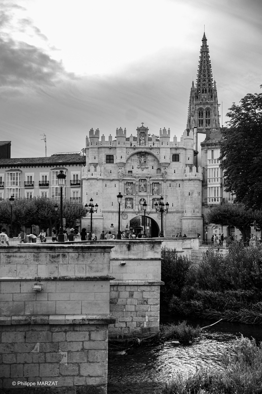©_PM__Burgos-00605