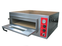 Fornos Eletricos para Pizza