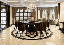 Porcelain Tiles from China