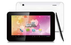 Tablet MID711 HANDSTAR