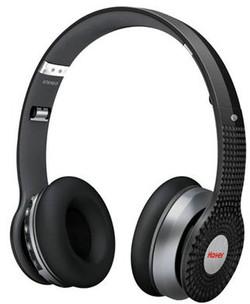 Bluetooh Headphone