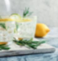ice&soda2.jpg