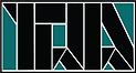 TWAdair Art - Tylor W. Adair - Official Web Logo 2018