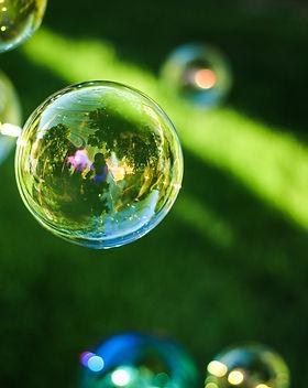 Soap%20bubble%20reflection_edited.jpg