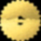 HTF_Logo_Variant_FS_400.png