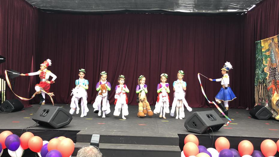 4 Russian Festival.jpg