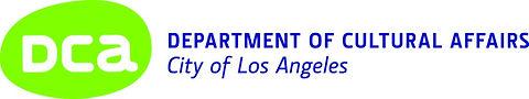 L.A.City -DCA_LOGO.jpg