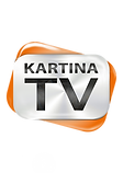 Logo Kartina TV.png