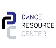 DanceResource Center.png