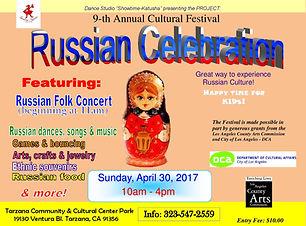 2017 - Cultural Russian Festival.jpg