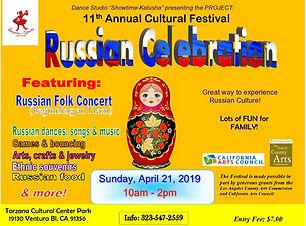 2019 -Cultural  Russian Festival.jpg