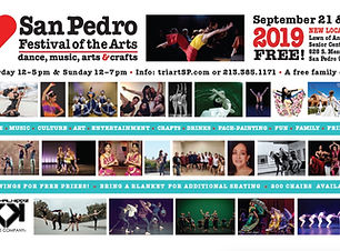 San Pedro festival.jpeg