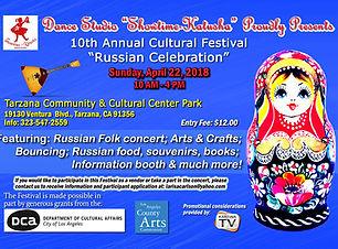 2018 - Cultural Russian  Festival.jpg