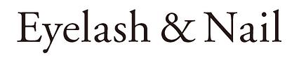 Eyelash&Nail.png