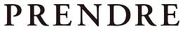 PRENDRE_logo1.png
