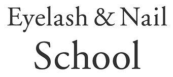 school-logo.jpg