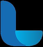 L-Letter-Logo-PNG.png