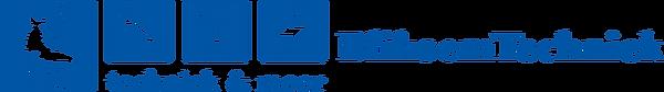 bliksemtechniek-logo.png
