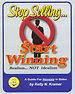Book-Stop Selling.jpg