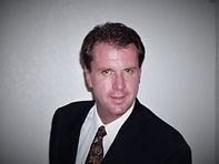 Kelly's Portrait 010 (2).jpg