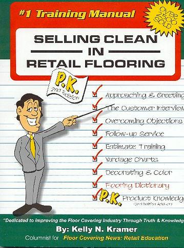 Book-Selling Clean.jpg