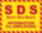 sds-safety-data-sheets.png