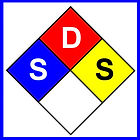 msds-3.jpg